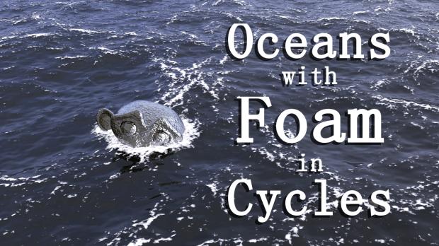 Ocean Title3