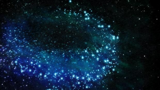 Stars Test