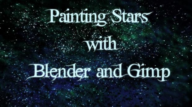 Stars Title2